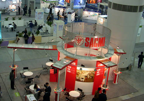 Sacmi, avviata la prima PH8200 Smart per il mercato spagnolo