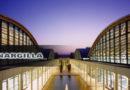Buyer da 27 Paesi in visita ufficiale a Tecnargilla