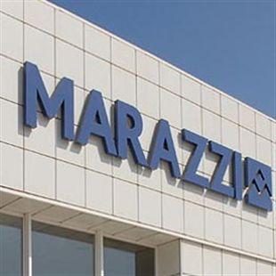 Marazzi perfeziona l'acquisizione di Emilceramica