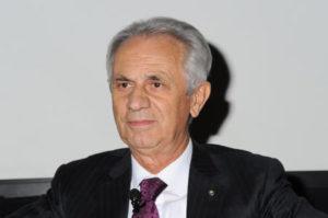 Franco-Manfredini