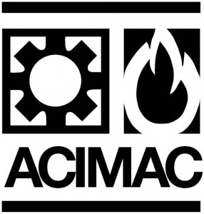 Logo ACIMAC_quadrato