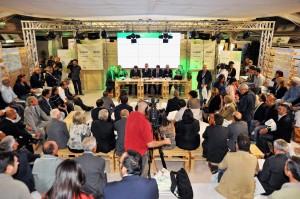 green edizione 2011