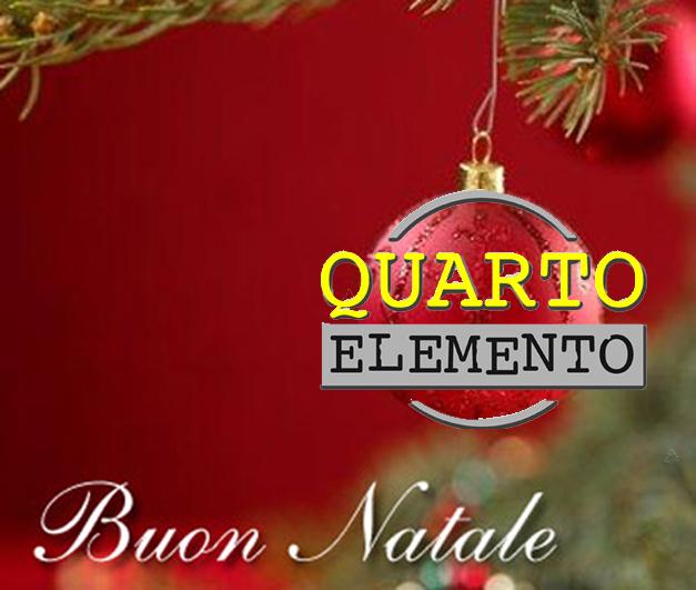 BuonNatale2012