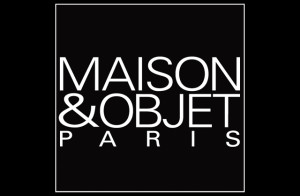 A_MaisonObjet_L1