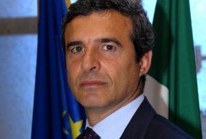 RiccardoMonti