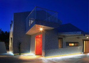 2012 residenziale