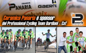 13-02-06_Sponsor_pct_Bardiani-Csf