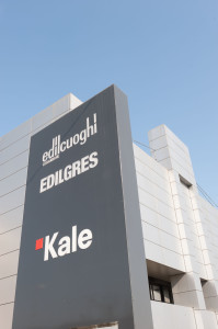 KALE_I-052