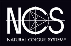 NCS_logo_2010