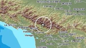 terremotogarfagnana1febbraio
