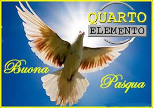 BuonaPasquaQuartoElemento