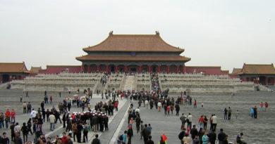 La ceramica italiana protagonista in Cina al XXIV World Ceramic Tiles Forum
