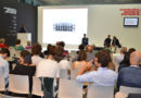 L'architetto cileno Felipe Assadi apre il programma culturale di Cersaie 2019