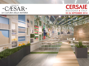 CAESAR-NEWS-Post-Cersaie