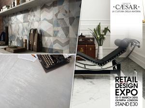 CAESAR-Retail-Design-Expo
