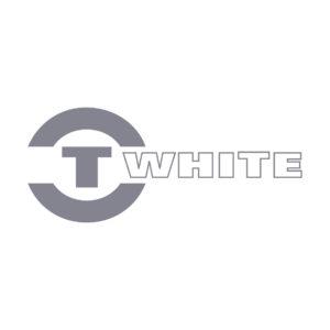 logo_twhite