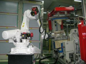 WW news  Eczacibasi-Vitra-Banco-colaggio-AVM-con-robot-da-IMG_2594-800x600