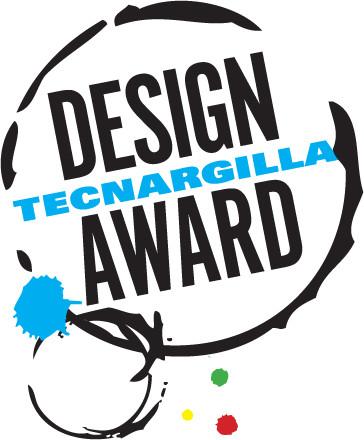 A System il Tecnargilla Design Award