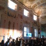 Oltre 250 giornalisti alla Conferenza Stampa Internazionale di Cersaie