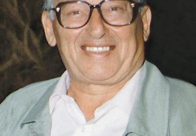 Premiati i migliori diplomati in memoria del Dott. Tamagnini (Gruppo Concorde)
