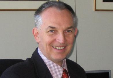 Claudio Marani è il nuovo direttore generale di Sacmi Group