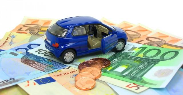 Le migliori assicurazioni auto economiche