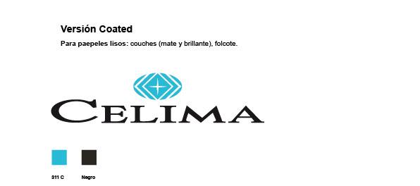 Celima-Trebol raddoppia con le soluzioni Sacmi-Gaiotto