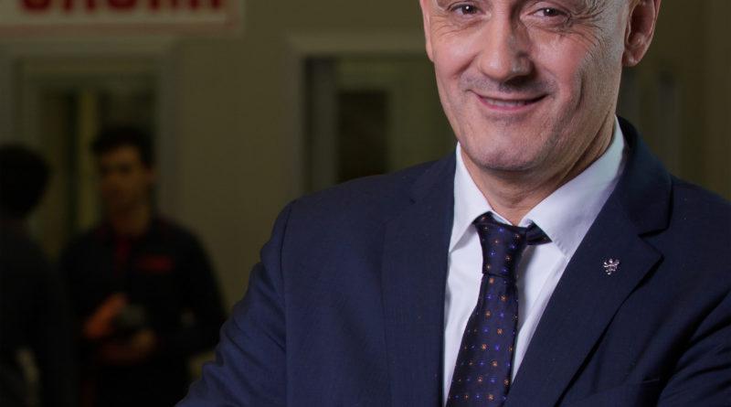 SACMI – Bilancio consolidato a 1,4 miliardi di euro e patrimonio netto in crescita