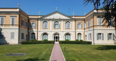 Tecnologia ceramica italiana per la prima volta a CICEE