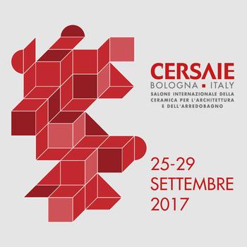 La Conferenza Stampa Internazionale lunedì 25 settembre al Palazzo Ducale di Sassuolo