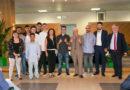 Il Concorso System premia i ragazzi del professionale dell'Istituto Volta