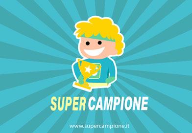 Il SuperCampione del risparmio